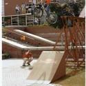 Bike Battle 2